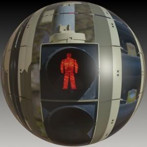 ball-244235_1280